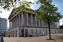 Town Hall Birmingham, Birmingham, United Kingdom