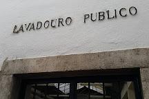 Museu do Fado / Fado Museum, Lisbon, Portugal