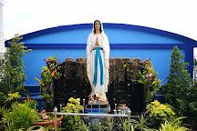 Holy Rosary Church, Bangkok, Thailand