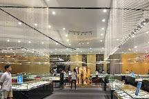 Wang Talang Gems International, Phuket, Thailand