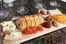 Folktale Winery & Vineyard, Carmel Valley, United States