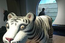 Shoto Museum of Art, Shibuya, Japan