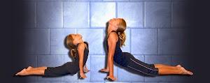 Yayso Yoga