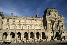 France Tourisme - Daily tour, Paris, France