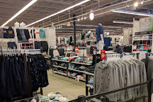 Kittery Premium Outlets, Kittery, United States