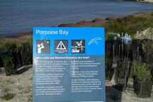 Porpoise Bay, Rottnest Island, Australia