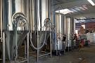 R6 Distillery
