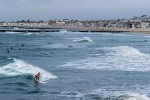 Newport Beach, Newport Beach, United States