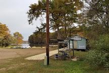 Johnson's Ranch Marina, Uncertain, United States