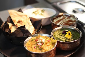 🍽 Best Restaurant Melbourne - Manhattan - Modern Indian Restaurant Toorak