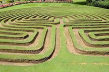 Cockington Green Gardens, Nicholls, Australia