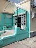 Медицинский Центр на фото Жлобина
