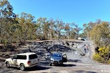 Marrangaroo National Park, Wallerawang, Australia