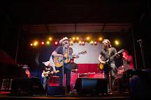 Billy Bob's Texas, Fort Worth, United States