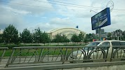 Амур, Хабаровский краевой центр развития хоккея