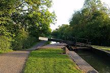The Greenway, Stratford-upon-Avon, United Kingdom