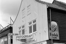 Foto de Boer, Volendam, The Netherlands
