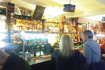 Brewery Corner, Kilkenny, Ireland