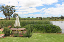 Di Lusso Estate, Mudgee, Australia