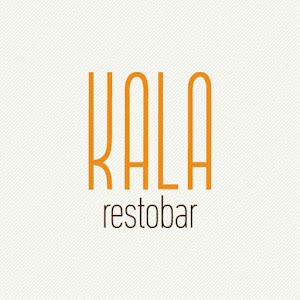 Kala Jaén 0