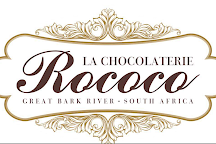 La Chocolaterie Rococo, Great Brak River, South Africa