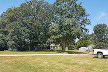 Arrowhead Farm, West Tisbury, United States