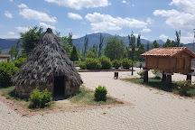 Museo Etnografico de Riano, Riano, Spain