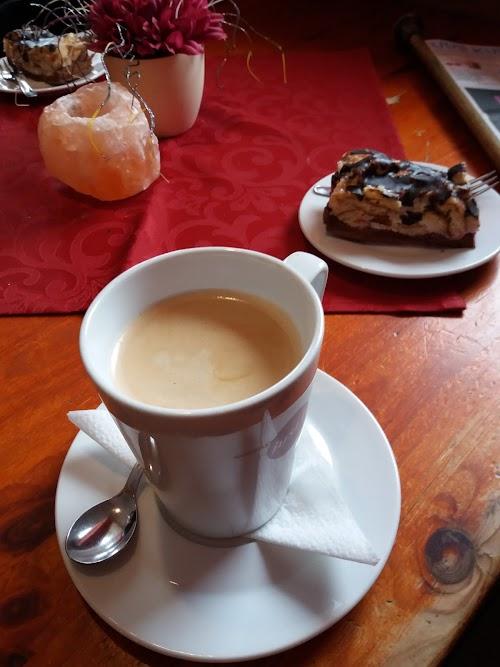 Rivaal Kohvik ja Külalistemaja