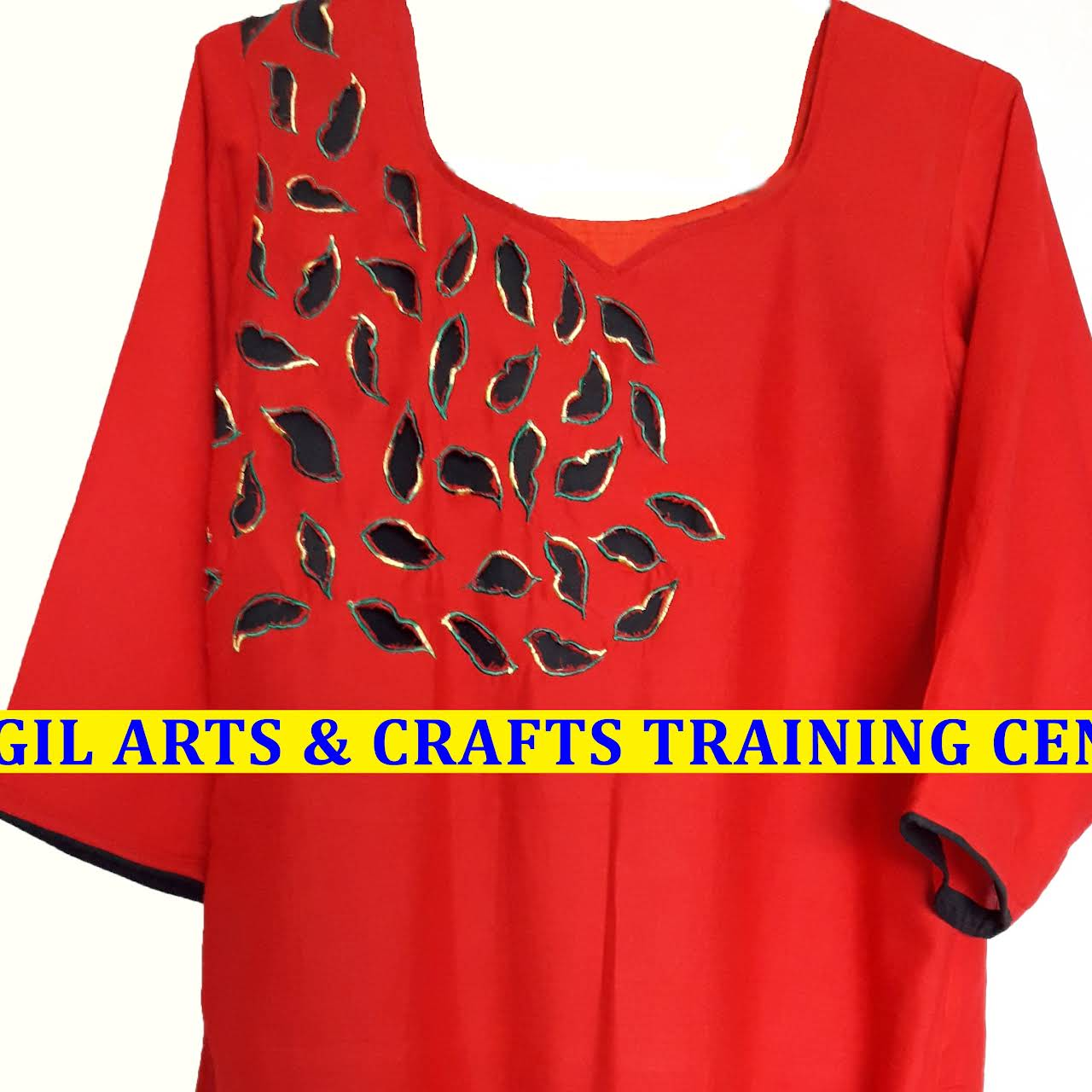 Vigil Arts And Crafts Training Center Fashion Designing Stitching Embroidery Painting Nettipattam Artificial Flower Making Educational Institution In Thiruvananthapuram