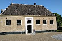 Drents Museum, Assen, Holland