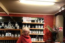 Herbal Lore Liqueurs, Daylesford, Australia