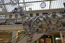 Westmorland Shopping Centre, Kendal, United Kingdom
