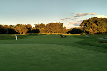 The Course at Aberdeen, Valparaiso, United States