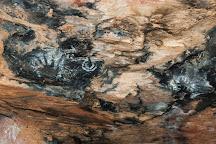 Mount Grenfell Historic Site, Cobar, Australia