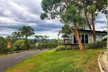 Mount Gravatt Lookout, Mount Gravatt, Australia