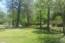 Timrod Park, Florence, United States