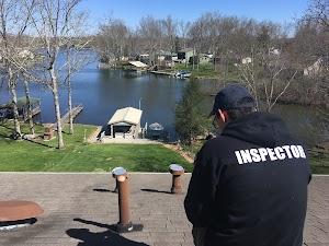 First Choice Home Inspectors LLC