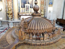 Chiesa di Sant' Ignazio di Loyola