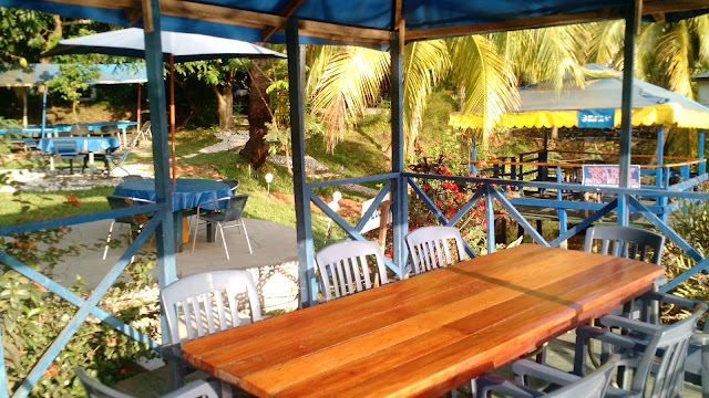 Aylos Bay Guest House