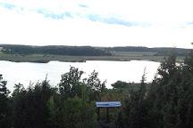 Hjalstaviken Naturreservat, Enkoping, Sweden