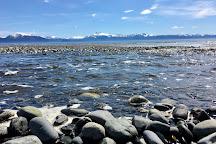 Alaska Islands and Ocean Visitor Center, Homer, United States