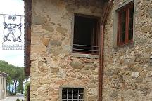 Sant'Andrea, Pistoia, Italy