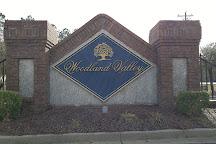 Diamondback Golf Course, Loris, United States