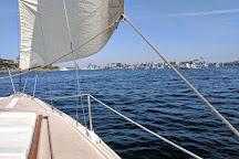 Bluewater Sailing, Marina del Rey, United States