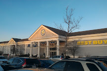 Cape Cod Mall, Hyannis, United States