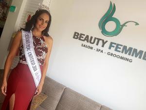 Beauty Femme 5