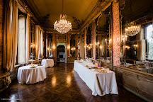 Circolo della Stampa – Sporting / Palazzo Ceriana Mayneri, Turin, Italy