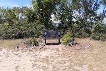 Conimicut Point Park, Warwick, United States
