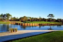Hawks Landing Golf Club, Orlando, United States