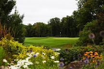 Grandview Golf Club, Huntsville, Canada